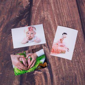 Expressfotos - sofort Drucken - sofort mitnehmen!